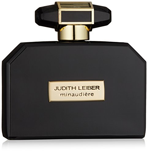 Judith Leiber Minaudiere Oud 100ml/3.4oz Eau De Parfum Spray EDP Perfume for Her