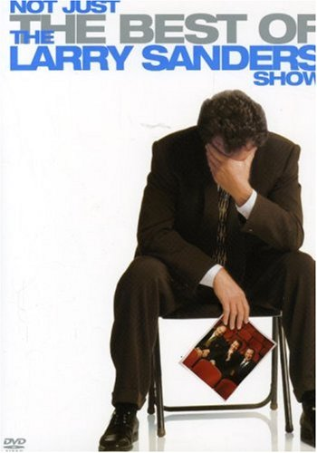Not Just the Best of the Larry Sanders Show [RC 1]