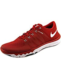 Trainer Free 5.0 V6 maglia di cross-trainer Shoes