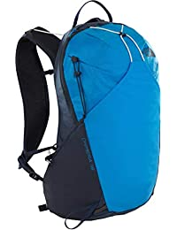 376fa60bed8 THE NORTH FACE Chimera 18 Backpack - Urban Navy/Bomber Blue, One Size
