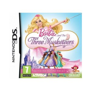 barbie-and-the-three-musketeers-nintendo-ds