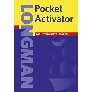 L Pocket Activator Dict Cased (Lpd)