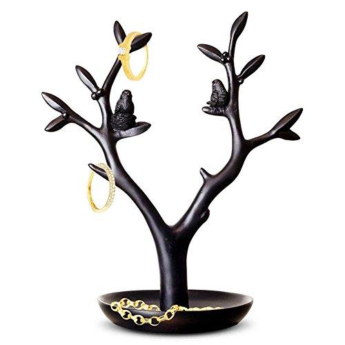 schmuckbaum-jewelry-schmuckstander-kettenstander-schmuckhalter-schmuck-halter-21-cm