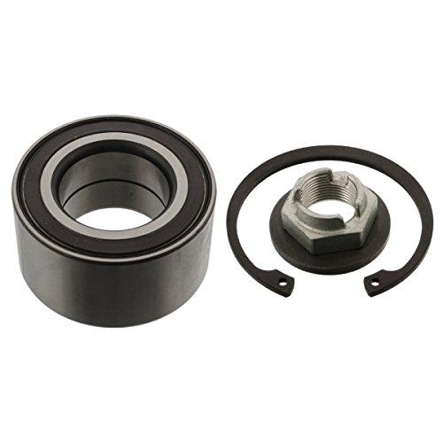 febi-bilstein-19213-kit-cuscinetto-ruota-con-anello-di-sicurezza-e-distanziale-anteriore-bilaterale-
