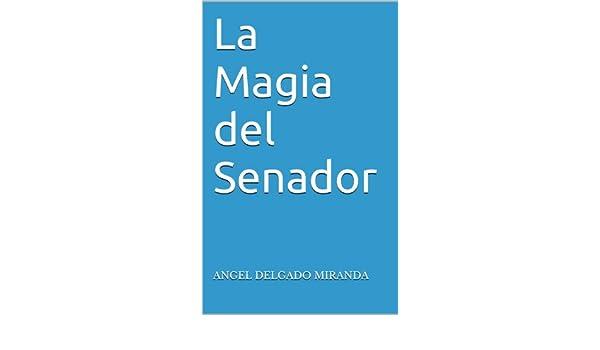 Buscar hoteles y otros alojamientos en Senador Pérez