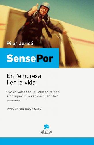 SensePor: