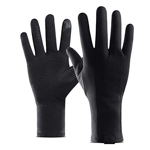 Zoom IMG-1 caheady guanti invernali per lo