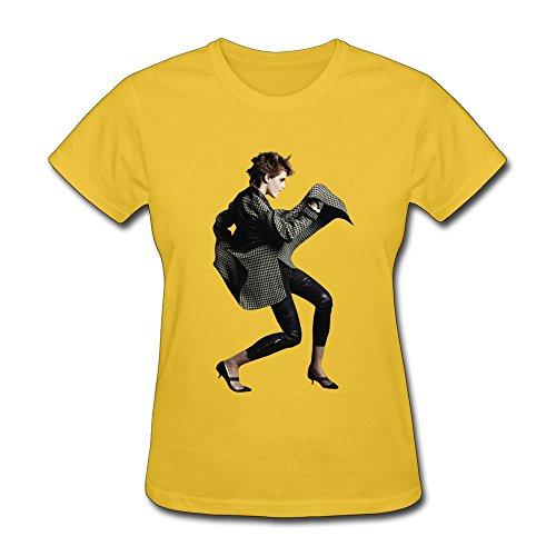 kfr-womens-tshirts-harry-watson-size-xl-yellow