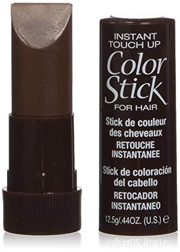 Daggett & Ramsdell Instant Touch Up Color Stick by Daggett & Ramsdell (Schwarz Haarfarbe-stick)