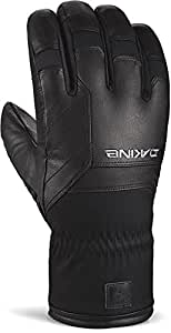 DAKINE durango gloves gants pour homme taille s (01100320