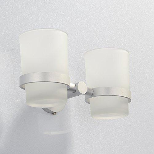 el-espacio-aluminio-vidrio-diente-portavasos-cepillo-de-dientes-portavasos-mug-vidrio-taza-de-lavado