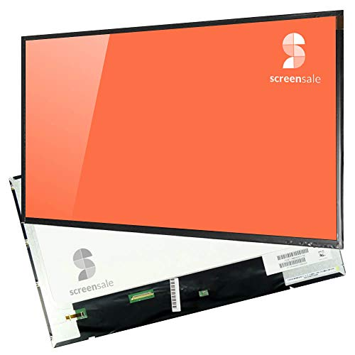 'Toshiba Satellite B Series pantalla LCD de pantalla 17.3 LED Pox | (screensale®) L de 329