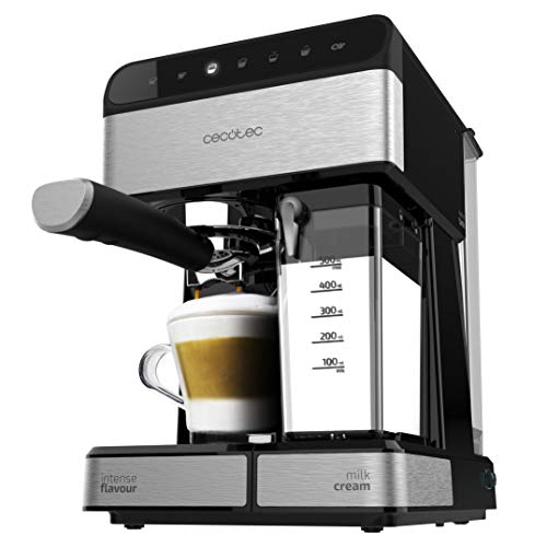 Cecotec Power Instant-ccino