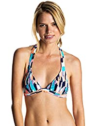 cee7e5c9d3ee Amazon.es: Roxy - Tops de bikini / Bikinis: Ropa