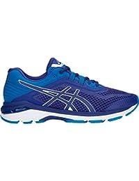 fc1e8552e 200 - 500 EUR - Zapatillas   Zapatos para hombre ... - Amazon.es