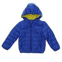PANÇO Erkek Çocuk 18213062 Palto