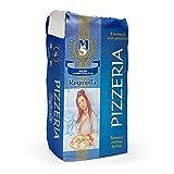 Farina ideale per Pizza - PIZZERIA REGINELLA - Molino Scoppettuolo (5 kg)