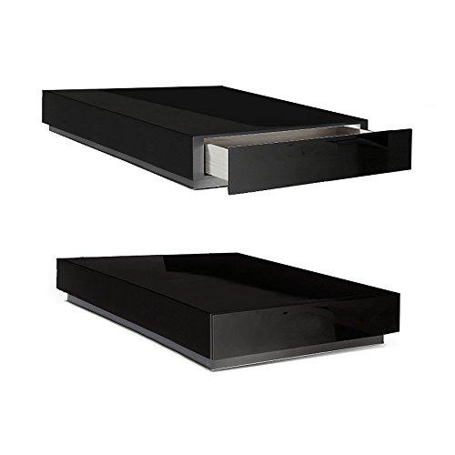 designement-kb-l0101-n-tavolo-thales-mdf-nero-120-x-80-x-30-cm
