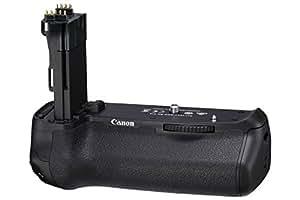 Canon BG-E14 Battery Grip for Canon EOS 70D