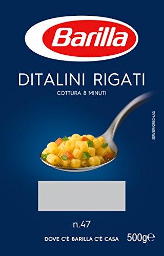 barilla-ditalini-rigati-pasta-di-semola-di-grano-duro-6-pezzi-da-500-g-3-kg