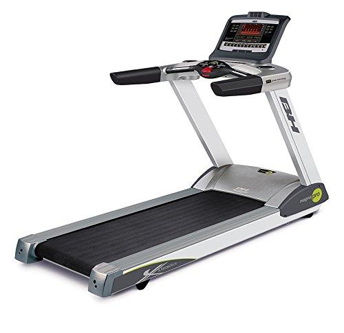 Bh Fitness - Magna Pro