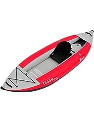 Zpro Kayak Flash FL100