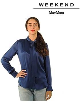 Max Mara - Camisas - Manga larga - para mujer