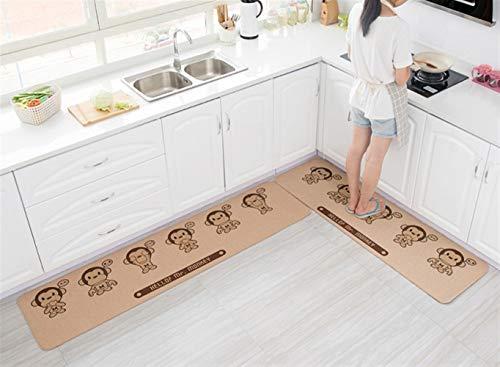 Läufer Küchen Teppiche