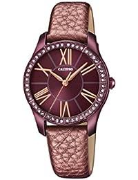 Reloj Calypso para Mujer K5719/3