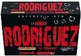 Robert Rodriguez Collection - 4-DVD Box Set ( Machete / Once Upon a Time in Mexico (Desperado 2) / Desperado / El Mariachi ) ( Machete / Legend of Mexico [ NON-USA FORMAT, PAL, Reg.2 Import - France ] by Robert De Niro