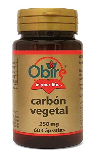 carbon-vegetal-cap-250-mg