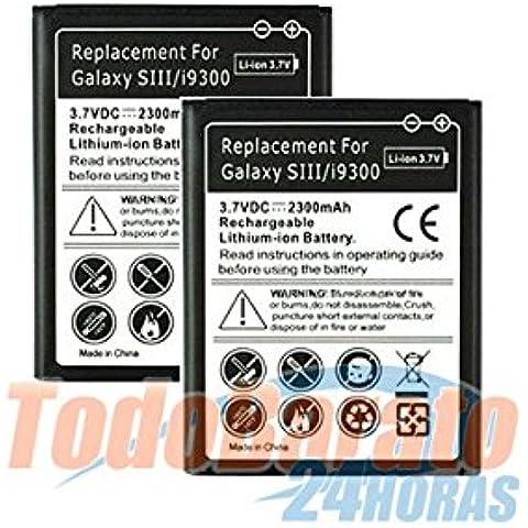Bateria Samsung Galaxy S3 I9300 NEO I9301