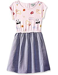 cff7c395f 2 - 3 years Girls  Dresses  Buy 2 - 3 years Girls  Dresses online at ...