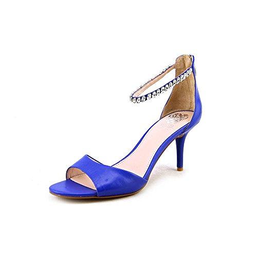 vince-camuto-izara-femmes-us-9-bleu-sandales