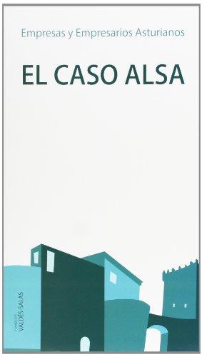 el-caso-alsa-empresas-y-empresarios-asturianos