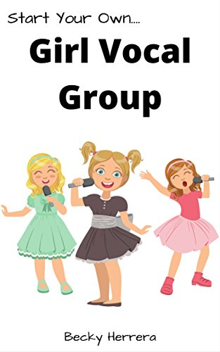 - Girl Group Outfits