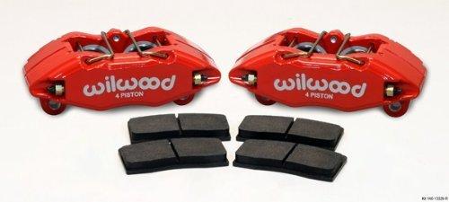 WILWOOD 140-13029-R