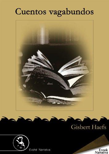 Cuentos vagabundos por Gisbert Haefs