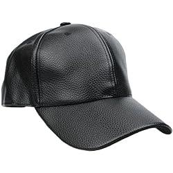 E9Q PU Gorra De Béisbol Deportes Al Aire Libre Del Resorte Sombreros Para Los Hombres y Las Mujeres De Camionero