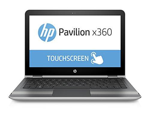 hp-pavilion-x360-13-u113nl-notebook-schermo-da-133-i7-7500u-ssd-da-128-gb-argento-naturale