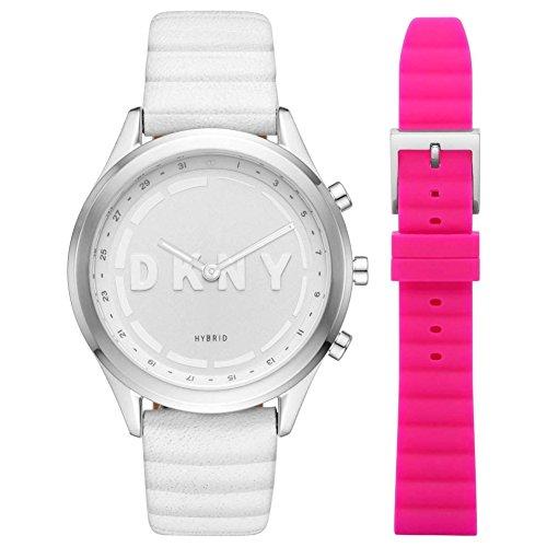 DKNY Minute NYT6103