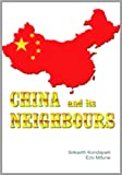 China and Its Neighbours