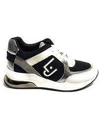 55e488bef6e0e Amazon.it  Liu Jo Jeans - ELITE STORES   Scarpe da donna   Scarpe ...