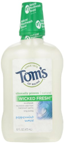 mouthwash-pprmnt-wicked-16-oz-by-toms-of-maine-1-each