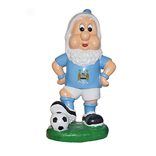 Fathers-Day-Manchester-City-FC-gift-set-with-Gnome-Mug-Toblerone-Ferrero-Rocher-and-Keyring