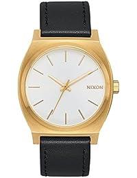 FürNixon Auf Teller Time BlackUhren Uhr Suchergebnis mnNOwyv80