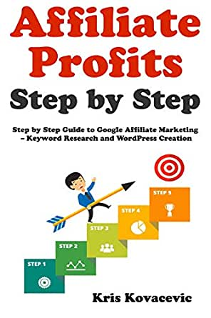 Affiliate marketing course apps on google play | free android.
