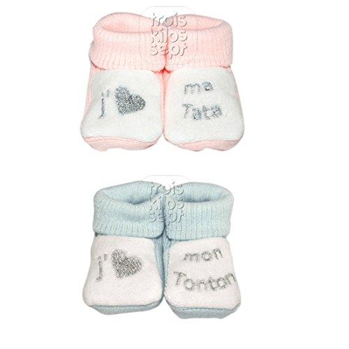 trois-kilos-sept-chaussons-bebe-collection-jaime-mon-tonton-jaime-ma-tata-lots-2-paires-rose-bleu