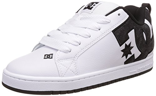dc-universe-court-graffik-se-mens-low-top-sneakers-white-white-grey-black-wg2-8-uk-42-eu