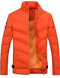FürSteppjacke Orange Auf Auf Suchergebnis FürSteppjacke Suchergebnis Auf Orange Orange FürSteppjacke Herren Suchergebnis Herren Ajq5L34R